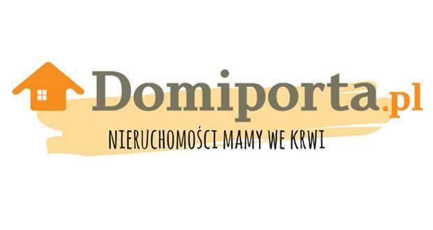 Domiporta.pl - nieruchomości mamy we krwi
