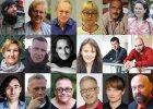 Warszawskie Targi Książki i Nagroda Kapuścińskiego. Weź udział w spotkaniach z reporterami