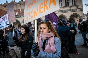 PiS pochwali się w ONZ: Bronimy praw człowieka! Wspomną m.in. o... prawie do aborcji