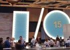 Google I/O 2015 - przygotujcie si� na relacj� ze �wi�ta Google w San Francisco