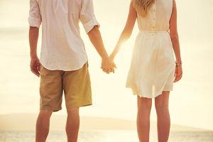 6 różnic między zdrową i toksyczną miłością. Jak wypada twój związek?