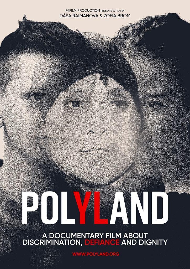 'Polyland' / fot. mat. prasowe