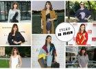 Joanna Horody�ska, jedyna prawdziwa polska fashionistka - dlaczego jej styl wzbudza takie kontrowersje? [NASZ KOMENTARZ]