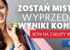 """Wyniki konkursu """"Karnawałowa stylizacja"""" z BPH"""