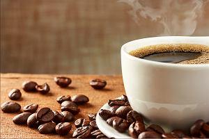 Kawa w domu jak z kawiarni? To możliwe!