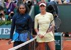Roland Garros. Agnieszka Radwańska straci drugiej miejsce w rankingu
