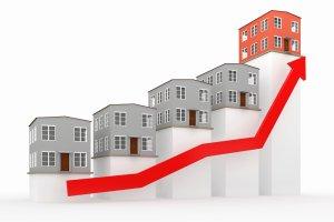 Rozpi�to�� cen za mieszkania w ma�ych i du�ych miastach Polski