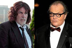 """""""Toni Erdmann"""": Amerykanie nakręcą remake faworyta do Oscara. Zagrają Jack Nicholson i Kristen Wiig"""