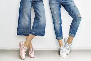 Jakie buty znajdziemy w wiosennej kolekcji Nessi