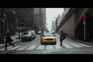 """""""Tajemnice Manhattanu"""" - teaser"""