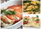 Obiad z rybą w roli głównej [5 PRZEPISÓW]