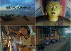 To wideo naszego czytelnika sprawi, że zapragniesz rzucić wszystko i natychmiast polecieć na Sri Lankę. Piękne!
