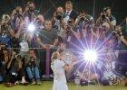 Tenis. Kvitova odbiera telefony z pogr�kami