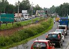 Polska ma najgorszy transport w ca�ej Unii Europejskiej
