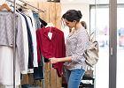 Eleganckie bluzki w trzech weekendowych stylizacjach - zainspiruj się naszymi pomysłami