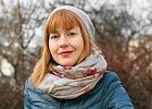 Czy Joanna Erbel jest ency? K��tnia na Wikipedii