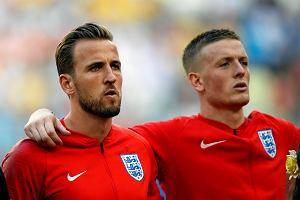 b72514502 Piłkarze z Premier League zdominują półfinały mistrzostw świata. Kibice są  dumni, trenerzy zmartwieni