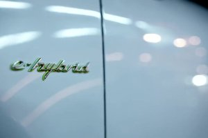 Wideo | Co zdaniem Porsche oznacza elektryczna mobilność