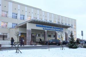 Matka trójki dzieci zmarła po rutynowym zabiegu w szpitalu