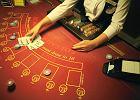 OPZZ broni pracownik�w kasyn