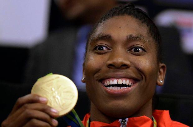"""Medale igrzysk olimpijskich Rio 2016 masowo zaczynają rdzewieć. """"Sportowcy ich nie szanują"""""""