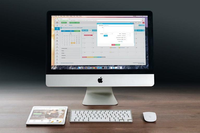 Apple rozdaje aplikacje