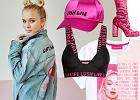19-letnia gwiazda pop projektuje dla H&M. Efekt? Naprawdę fajna sportowa kolekcja na lato [ZDJĘCIA]
