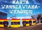 Karta Warszawiaka: Przywilej czy dyskryminacja?