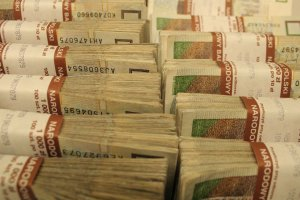 BIG InfoMonitor: ponad 27 mln z� d�ugu lokator�w wobec wsp�lnot i sp�dzielni
