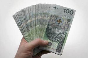 Hitem minionego roku giełda i fundusze obligacji, kitem złoto
