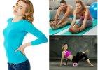 Stretching - dla leniwych czy �wiadomych?