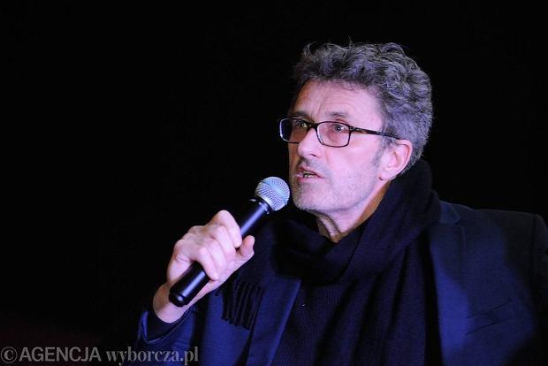 Statyści do nowego filmu Pawła Pawlikowskiego poszukiwani. Castingi na Dolnym Śląsku