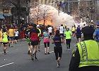 Po tragedii w Bostonie: Maratonu nic nie zatrzyma. Nas, kibic�w te�