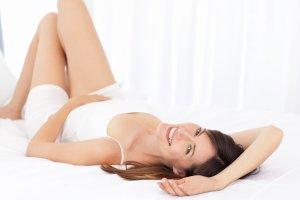 Dyskomfort okolic intymnych - 5 wskaz�wek, kt�re pomog� ci go zwalczy�