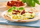 Kuchnia w�oska: risotto na pi�� sposob�w