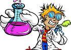 "Najwi�ksze odkrycia naukowe roku wed�ug ""Science"""