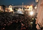 Festiwal Kultury �ydowskiej. Motywy przewodnie: diaspora i szabat