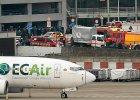 Eksplozje w Brukseli. Dziennikarka z Tr�jmiasta opowiada o sytuacji w stolicy Belgii