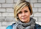 Ta�cz�ca z polityk�. Weronika Marczuk