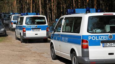 Monachium. Zapadł wyrok ws. morderstwa i napadu w Bawarii, których dokonali Polacy