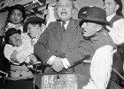 Arytmomaniak Queneau. Dezorientacja, koszmar i �miech w powie�ci francuskiego mistrza