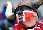 Dlaczego Norwegowie zdobywają tyle medali na zimowych igrzyskach? Mają potężnego sojusznika