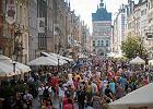 Tury�ci kochaj� Tr�jmiasto. Jest lepiej ni� podczas Euro 2012