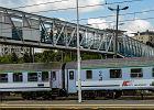 Rok 2018 ma być przełomowy dla kolei w Rzeszowie. Jakie są plany na dworzec, parowozownię, stację pomp?