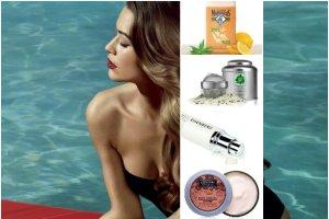 Podsumowanie wiosennych nowo�ci kosmetycznych. Skusisz si� na kt�r�� z nich? [PIEL�GNACJA]