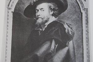 Grafiki Rubensa zobaczymy w wakacje w Zakopanem