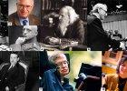 Komu Nobel przeszed� ko�o nosa