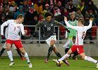 Paweł Jaroszyński spłaca zaufanie Marcina Dorny. Powstrzymał gwiazdę Manchesteru City