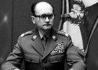 Mija 32. rocznica wprowadzenia stanu wojennego w Polsce