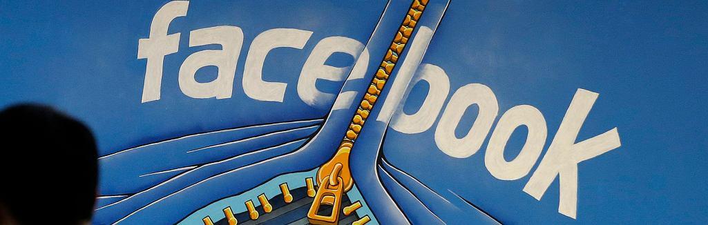 Facebook i WhatsApp muszą przestrzegać RODO